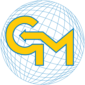 logo-GM-header