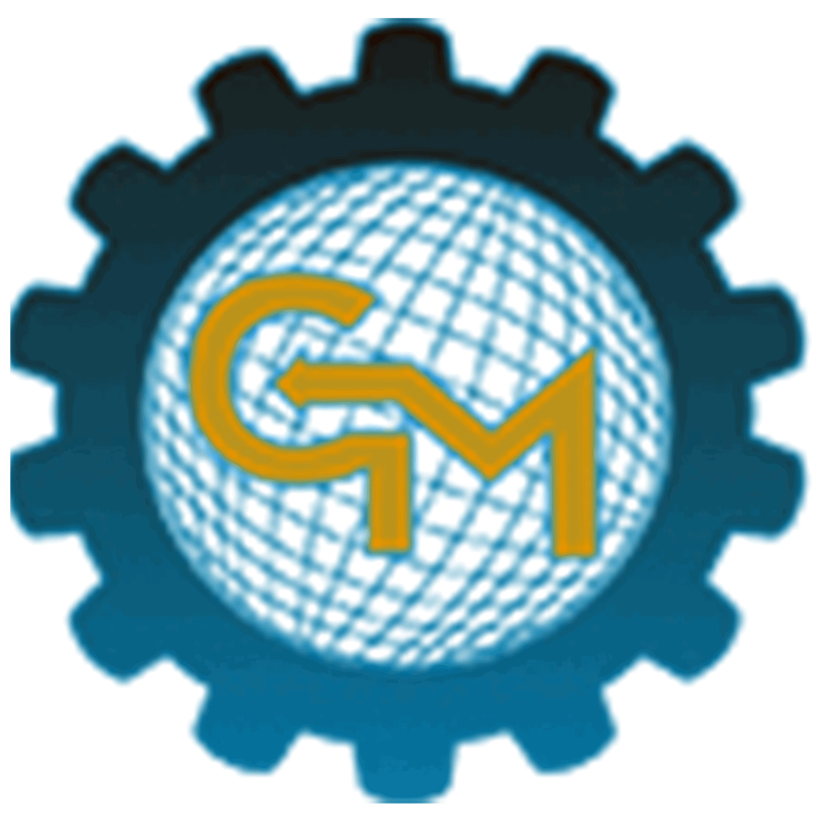 GM MACHINERY USA